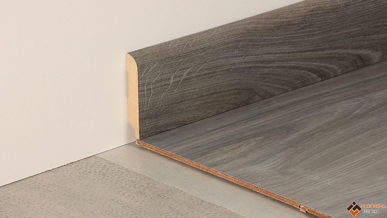 Wood Skirting Dubai Abu Dhabi Amp Uae Wooden Skirting
